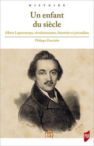 Couverture de l'ouvrage ISBN : 978-2-7535-7632-2