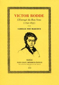Couverture de l'ouvrage ISBN: 978-2-85452-339-3