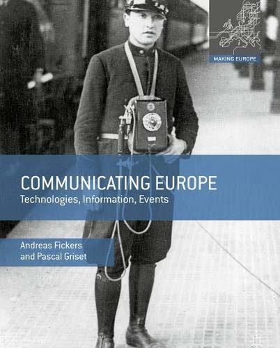 Couverture de l'ouvrage ISBN 978-0-230-30803-9