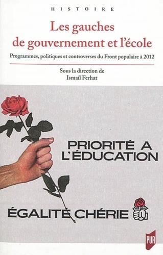 Couverture de l'ouvrage ISBN : 978-2-7535-7818-0