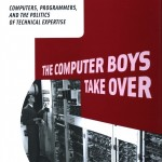 computer-boys-cover-adjusted