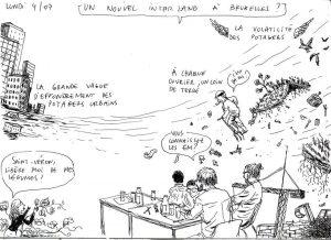 ecole-ete-au-bxl_dessin
