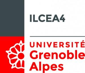 Logo ILCEA4UGA