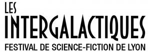 2013 LOGO - Intergalactiques
