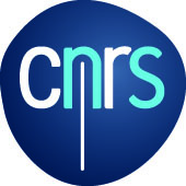 CNRSfilaire-Q copie