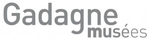 LOGO_GadagneGris
