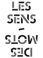 logo-les-sens-des-mots