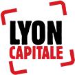 logo_lyoncap