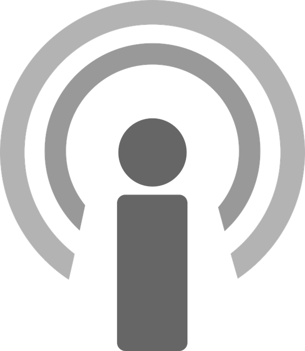 podcast-icon-1322239_960_720