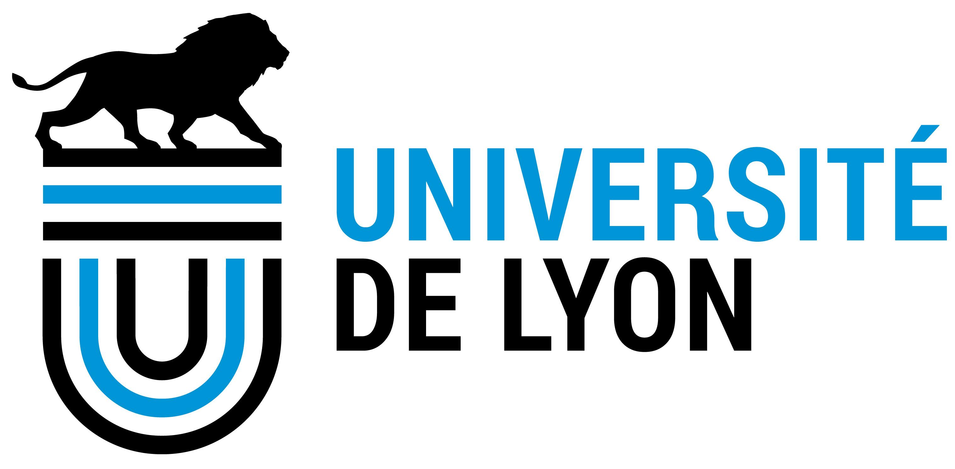 UDL_logo_couleur-01
