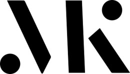 logo-mk-haute-definition