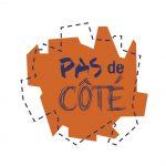logo-pdc-01-rvbnumerique