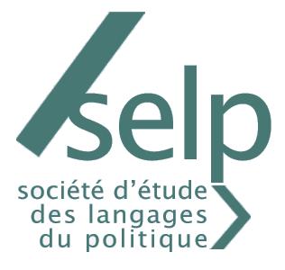 logo-selp
