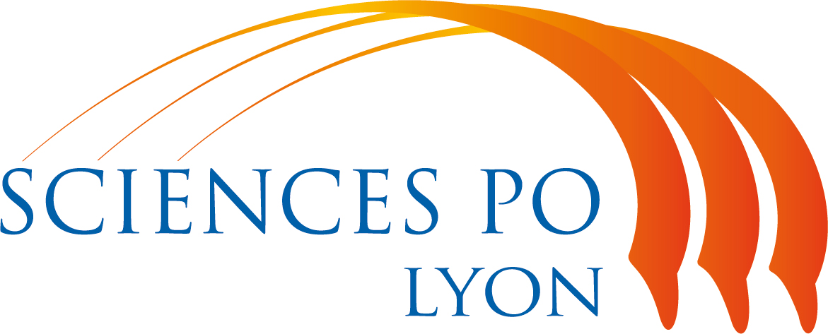 sciences-po-lyon-loho