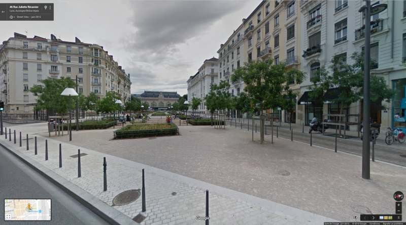 streetview-brotteaux-2015