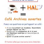 hal_cafe_oa