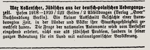 Kollenscher-Anzeige-PHB-2.9