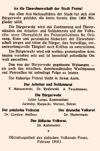 Kollenscher-apell-jüdischer-volksrat-farbe
