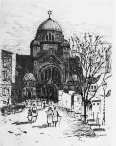 Kollenscher_Synagoge.Posen