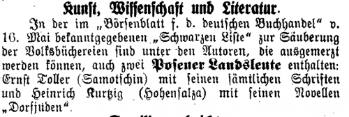phb-kurtzig-schwarze-liste-j-7-nr-9