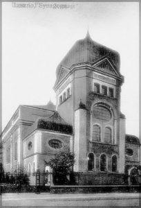 SynagogaLeszno08