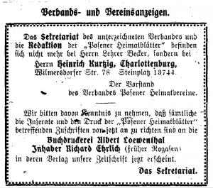 phb-kurtzig-1928