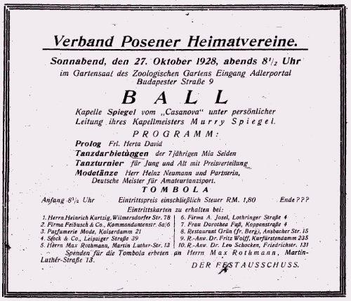verbandsfest-1928-phb3-1-oktober-1928-bearb