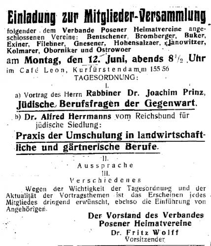 einladung-vortrag_prinz-1933-s-56