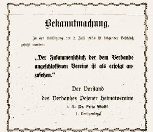 zusammenschluss-1934-11-61