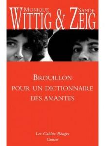 Brouillon-pour-un-dictionnaire-des-amantes-198492-d256