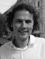 Felix Wiedemann