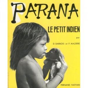 parana-le-petit-indien-de-francis-maziere-livre-869730977_L