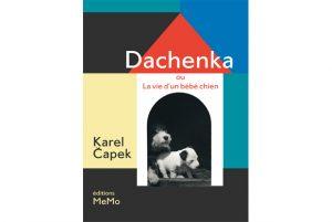 Dachenka_Couv_dia-88879