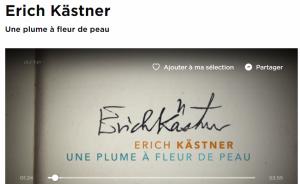 erich-kastner-arte