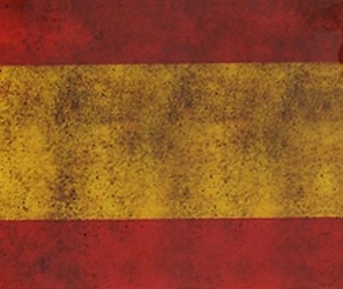 bandera.esp