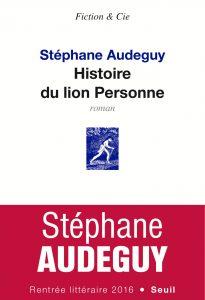 audeguy-lion-personne
