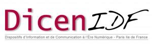 Logo-Dicen-IDF