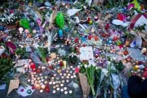 15/11/2015 Carrefour rues Bichat rue Alibert : Le Carillon (photo de Jean-François Gornet) CC BY SA 2.0