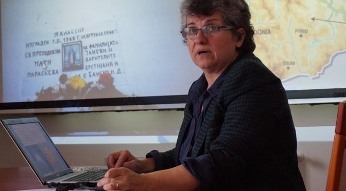 Vers une anthropologie des apparitions: l'importance de la recherche de terrain en Europe du Sud-Ouest