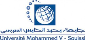 Université_Mohammed_V_-_Rabat_Souissi