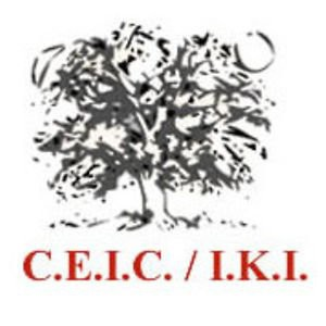 CEICIKI