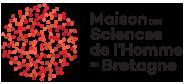 PRISME est soutenu par la Maison des Sciences de l'Homme en Bretagne