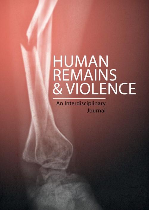 human-remain-and-violence_500