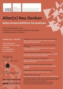 altern_neu_denken-forschungskolloquium2016-plakat