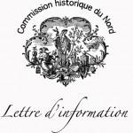 Lettre d'Information 56