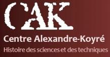 logo-CAK