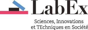 logo_labex_sites_couleur_tagline_fr