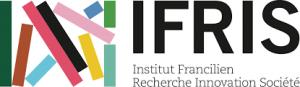 IFRIS