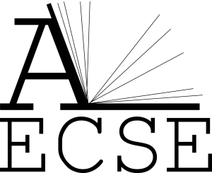 aecse_logo1
