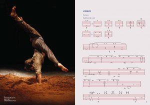 carnet-rech-page-acrobatie